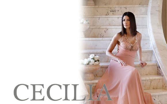 Cecilia Personal